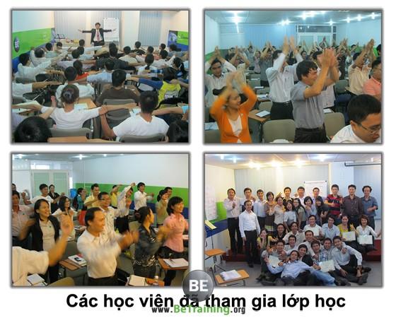Internet-Marketing---Marketing-online---Nguyen-Thai-Duy---Be-Training