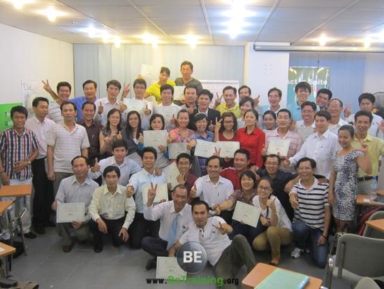 Internet-Marketing-lam-giau-lam-chu-nguyen-thai-duy-be-training