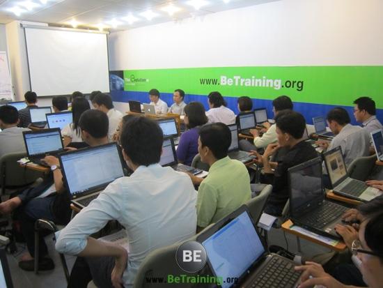 Intertet-marketing-online-be-training-hoc-lam-chu-lam-giau
