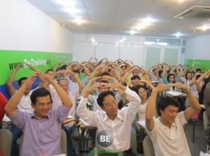Lam-Giau-Lam-Chu-Internte-Marketing-doanh-Nhan-Thoi-Dai-Kinh-Te-Tri-Thuc