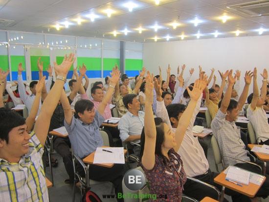 be-training-hoc-lam-chu-hoc-lam-giau-internet-marketing-marketing-online-day-lam-giau