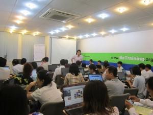 Internet Marketing-be-training-hoc-lam-giau-lam-chu