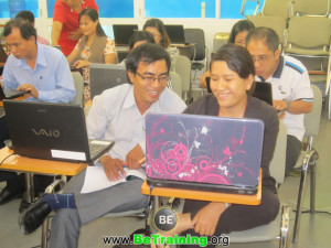 giam-doc-he-thong-internet-marketing