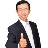 Anh Nguyễn Chí Cường