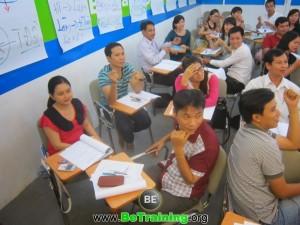 học kinh doanh, học làm giàu, học làm chủ, làm chủ và làm giàu, kinh doanh nhỏ