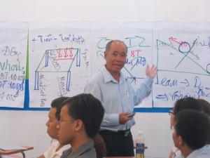 kinh doanh, ý tưởng kinh doanh, kinh doanh trên mạng,