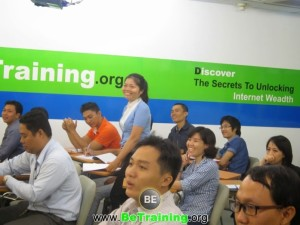 bài học kinh doanh, học kinh doanh online, học kinh doanh nhỏ, học kinh doanh bắt đầu từ đâu, học kinh doanh qua mạng, học kinh doanh trực tuyến, mở công ty riêng