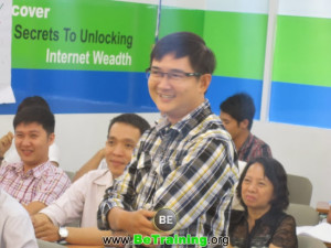 học kinh doanh, làm giàu kinh doanh, học làm giàu từ những người giàu, học cách làm giàu, học làm giàu như thế nào, bài học kinh doanh, học kinh doanh bắt đầu từ đâu