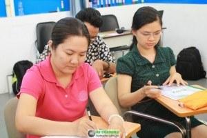 học và kiếm tiền online