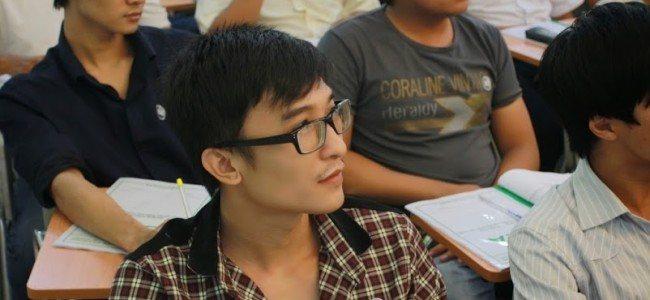 hoc-lam-chu-hoc-lam-giau-be-training-nguyen-thai-duy (32)