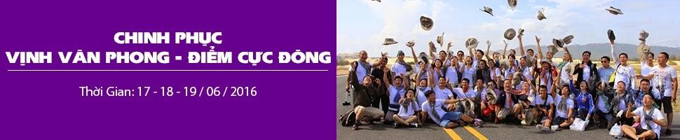 bn-vanphong1
