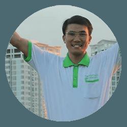 le-vinh-chinh