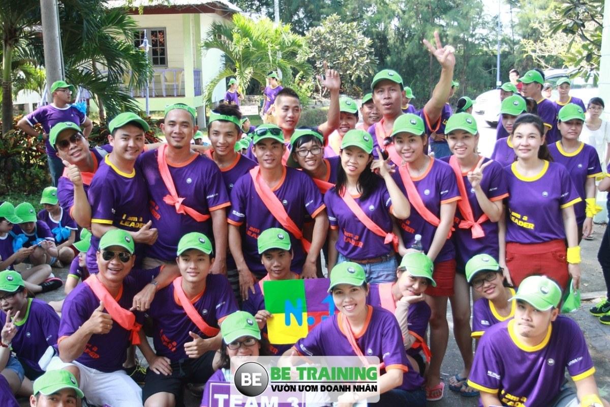 leadership-bootcamp-2015-be-training-nguyen-thai-duy-530