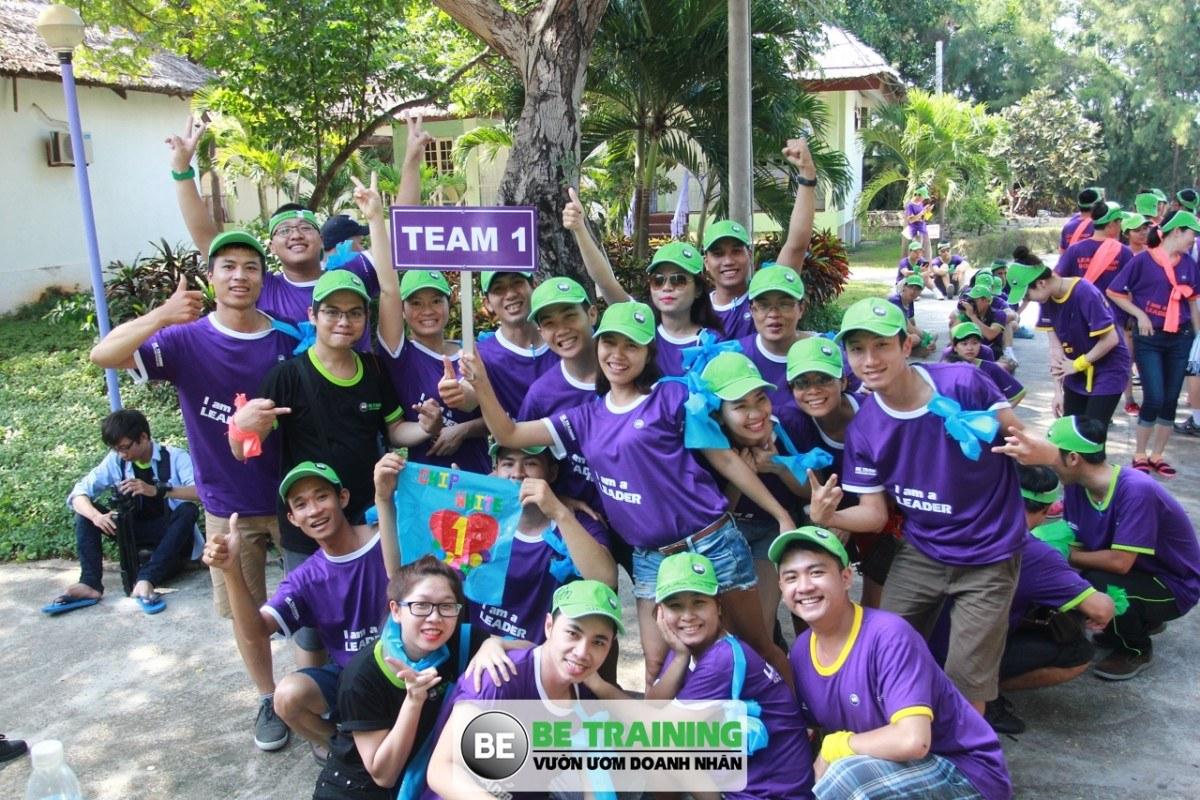 leadership-bootcamp-2015-be-training-nguyen-thai-duy-533