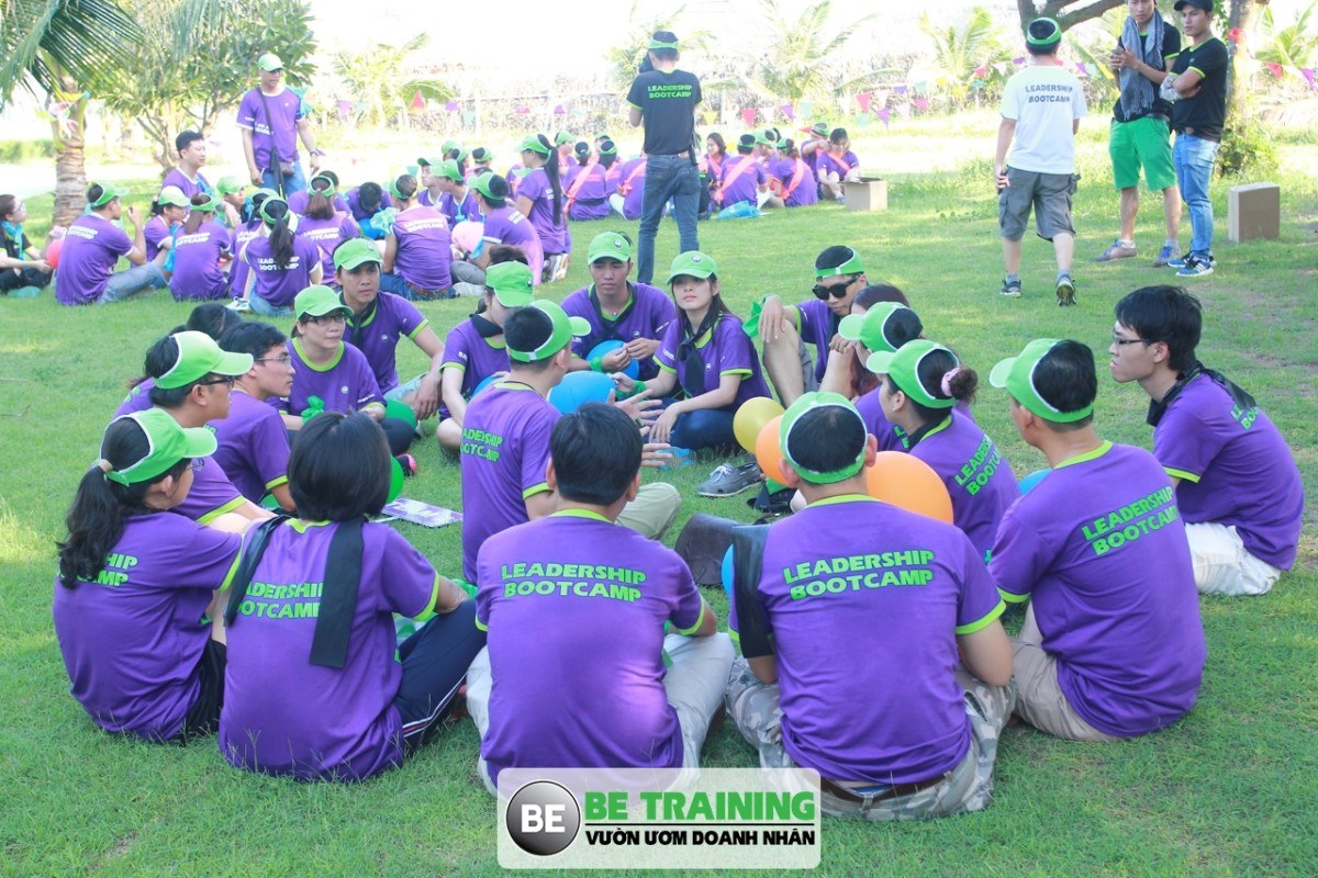 leadership-bootcamp-2015-be-training-nguyen-thai-duy-599