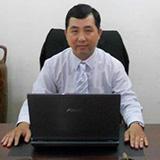 Anh Phạm Đăng Hoàng