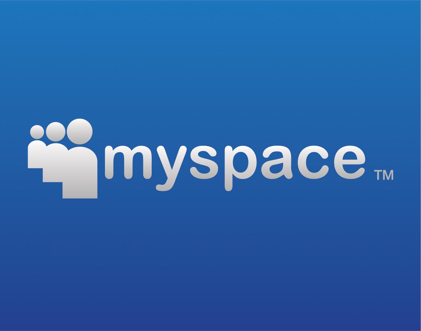 INTERNET MARKETING VÀ CHIẾN LƯỢC VỀ MySpace