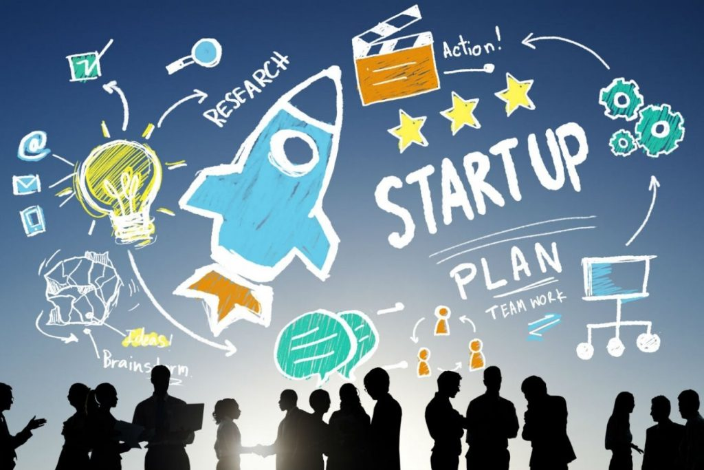 24 bước khởi sự kinh doanh