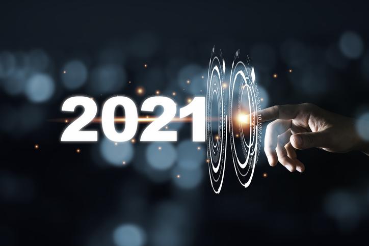 khởi sự kinh doanh năm 2021