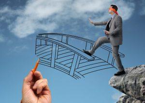 khởi sự kinh doanh ít rủi ro